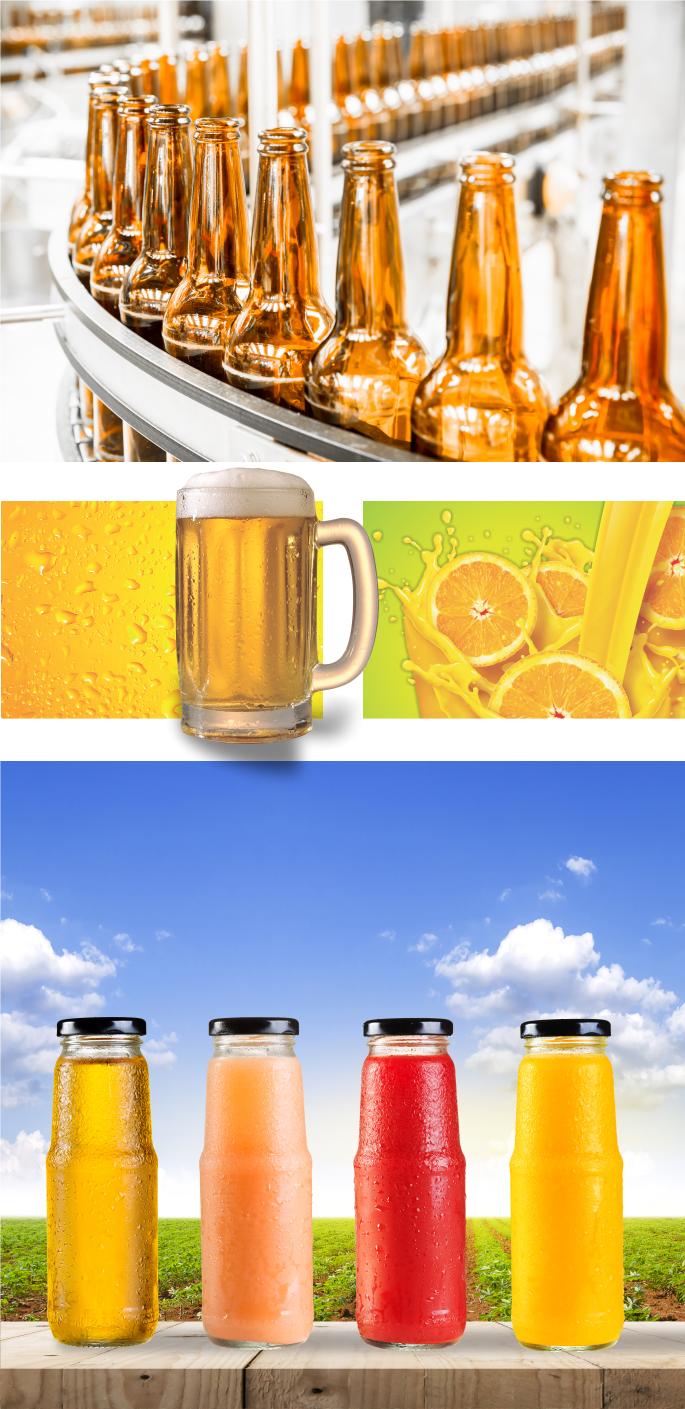 Industrias_bebidas_01
